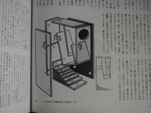 D-3MkIII改